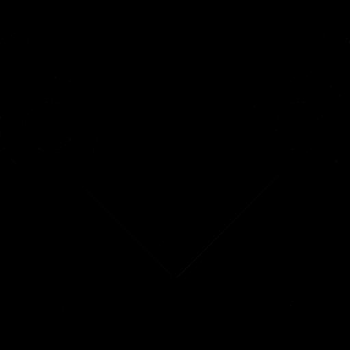Mühendes LLC